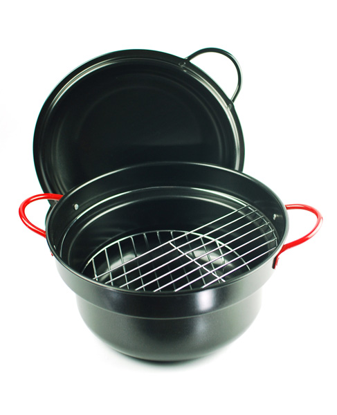 Multifunction Pot