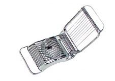 ST Egg slicer-square shape